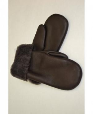 Dětské palcové rukavice -...